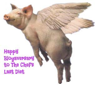 Flying_Pig aversary